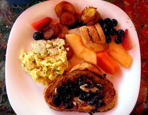 Mex9_breakfast1