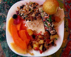 Mex9_breakfast2