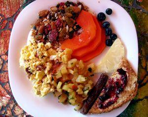Mex9_breakfast3