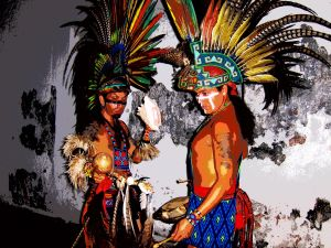 Mex9_aztecwarriors