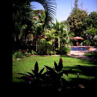 Hacienda_garden2