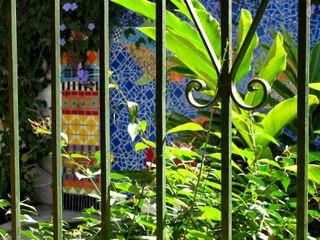 Hacienda_path