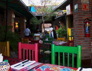 Mex9_bdayrestaurant