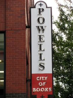 Portland_powells