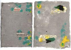 Handmade paper_linda_ger-mex