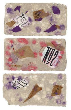 Handmade paper_linda1