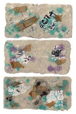 Handmade paper_linda2