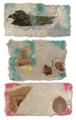 Handmade paper_opie4