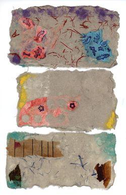 Handmade paper_opie2