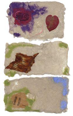 Handmade paper_opie1