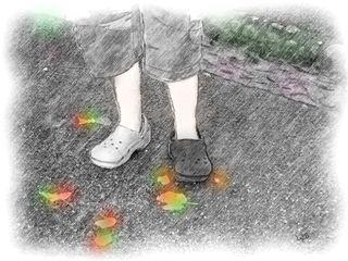 Blog_ opie_mismatched_pen_handcolor1PIT