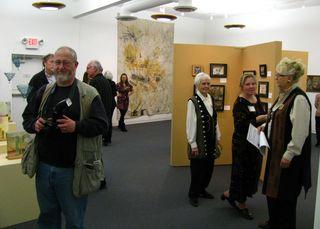 Blog_gallery open1