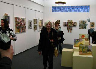 Blog_gallery open2