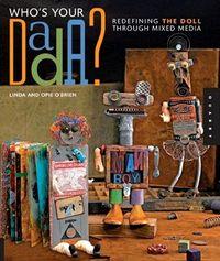Blog_whos your dada