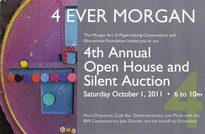 Morgan postcart-oct 1-opening