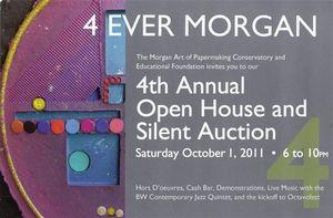 Morgan postcart-oct 1-opening