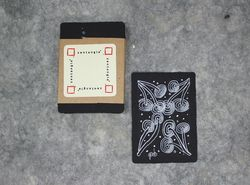 Zentangle_black_ATCs