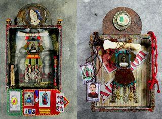Blog_women of juarez