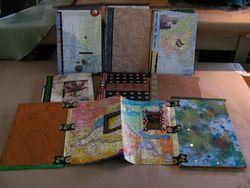 Journal-sketch10