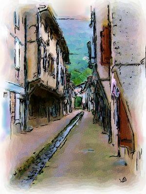 Dufort_fr-street_pe4finished