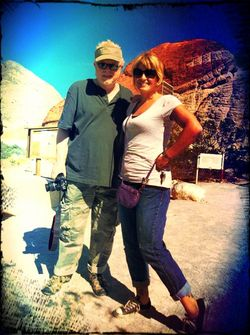 Blog sedona5_opie-sam