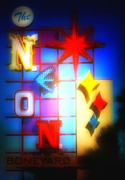 Blog sedona6_ neon boneyard