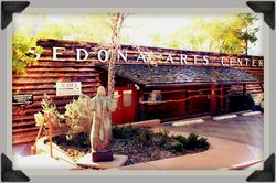 Blog sedona3_art center