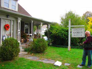 Boston_cape_edgorey_house1