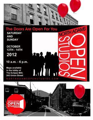 Blog_OpenStudios_2012