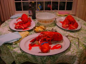 Boston_cape_lobster_pot3