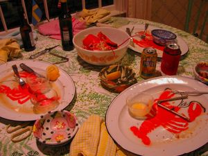 Boston_cape_lobster_pot4_fini