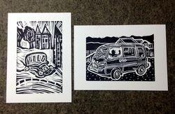 L-o_print exchange prints