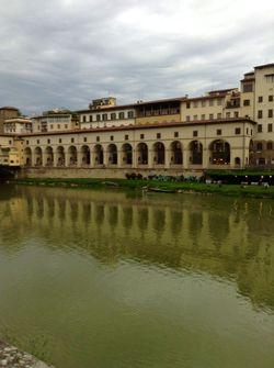 Arno3