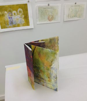 Bennington_monotype book