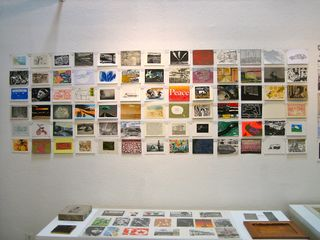 The print exchange show1