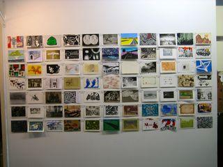 The print exchange show2