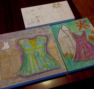 Linda_works in progress1