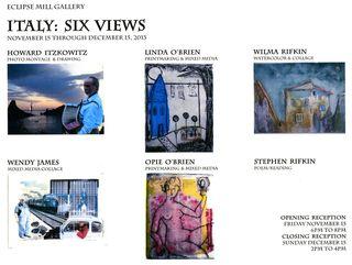 Italy6views_show-postcard