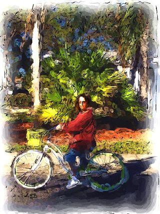 Linda_biking1_pe4