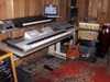Opies_music_studio