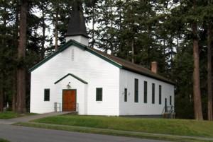 Blog_chapel